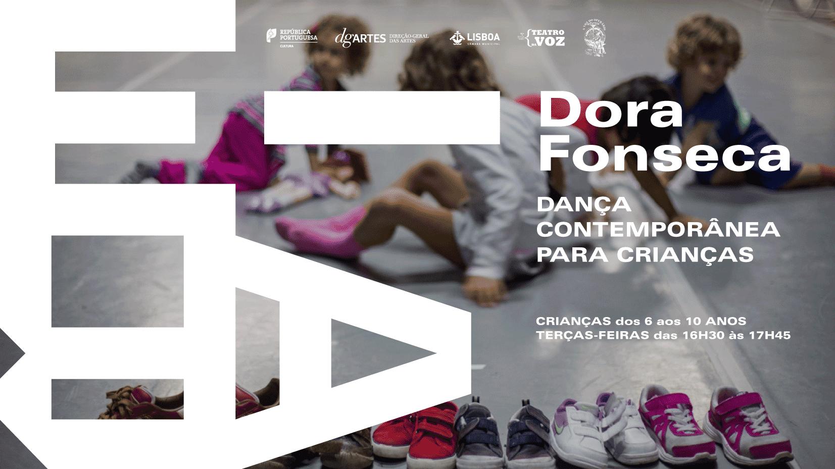 CoverFB_DoraFonseca